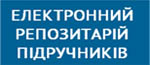 ua.lokando.com/start.php